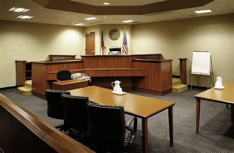 Cobb County Probate Court Records Gwinnett County Courts Juvenile Court Bliblinews