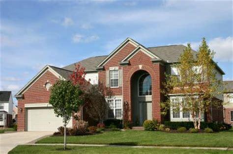 average house size average house size is shrinking