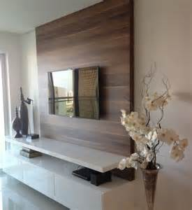 timber feature walls and ceilings connollys timber