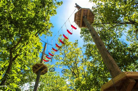 walmart country treetops floating treetops aerial park 9 ozark outdoors riverfront resort
