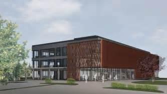 Lighting Cartersville Ga Shaw Industries Plans 24 Million Create Centre In