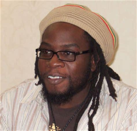 heritage nothing to smile about heritage united reggae