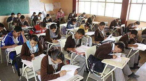 imagenes de escuelas urbanas en mexico calendario escolar 191 por qu 233 lo cambiaron un1 211 n