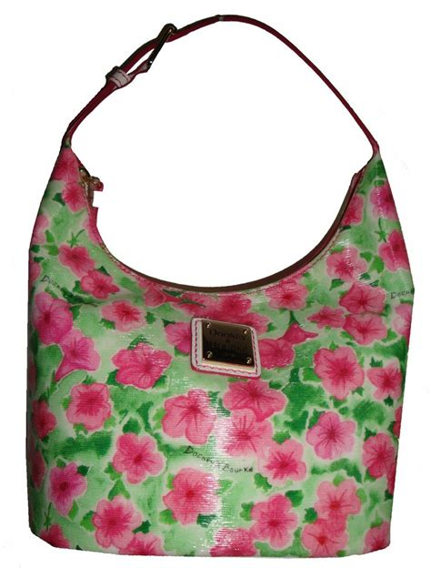 Introducing The Dooney Bourke Metallic Mambo Handbag Collection by 609 Best Bag Hag Images On Clutch Bags
