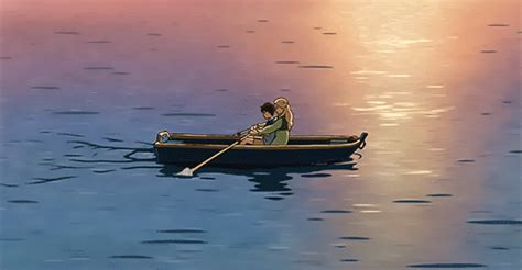 row the boat gif animation gif find share on giphy