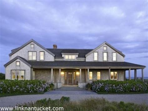 bernie madoff house mark madoff bernie s son puts nantucket home up for sale