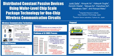 topical meeting on silicon monolithic integrated circuits in rf systems topical meeting on silicon monolithic integrated circuits in rf systems 28 images fig 7