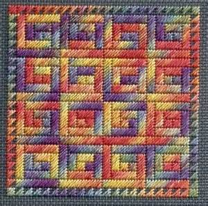 Amish cross stitch patterns memes