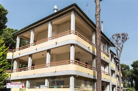 appartamento lido di spina lido di spina estensi appartamenti in affitto lidi