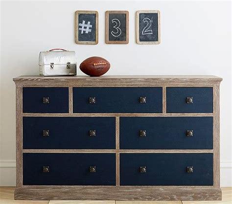 Boys Bedroom Dresser Best 25 Dressers Ideas On Pinterest Bedroom Dresser Painted And Chalkboard