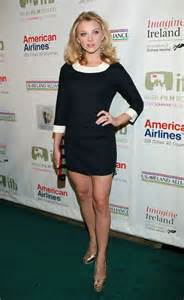 Natalie Dormer Measurements Natalie Dormer Height Weight Body Statistics Healthy Celeb