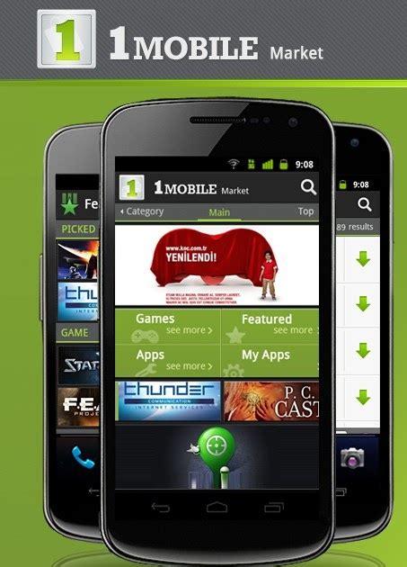 mobile market colofondrios 1 mobile market