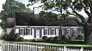 single story cape cod cape cod house plans and cape cod designs at