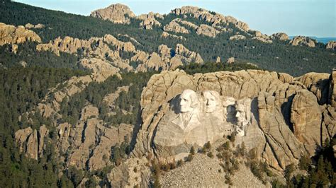 mount rushmore mountain pictures view images of mount rushmore