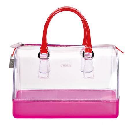 Tas Jelly Bag objeto de pasi 243 n y lujuria furla bag nenuque