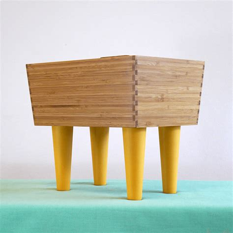 risers for sofa legs replacement ikea furniture legs sofa legs couch legs