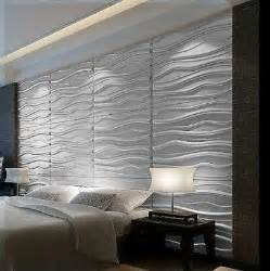 3d Wall Panel 1000 Images About 3d Wall Panels On Pinterest