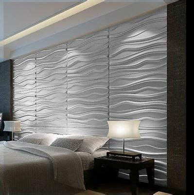 modern wall coverings the world s catalog of ideas