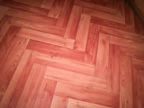 file linoleum oaken parquet jpg