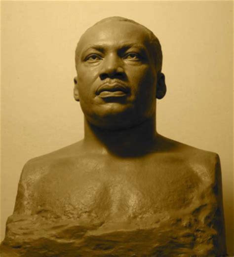dr martin luther king jr by david a adler reviews the online portfolio of sculptor david frech