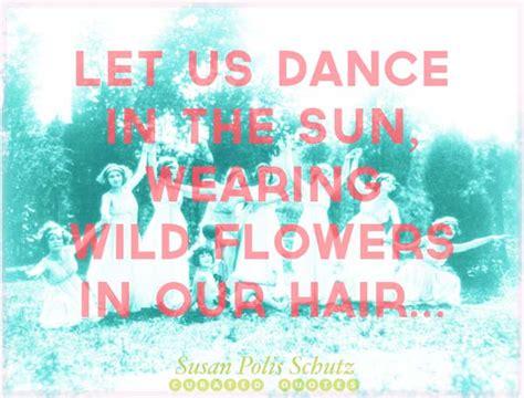 fun summer memories quotes quotesgram