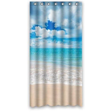 36 Inch Shower Curtain by 36 Inch Shower Curtain Usa
