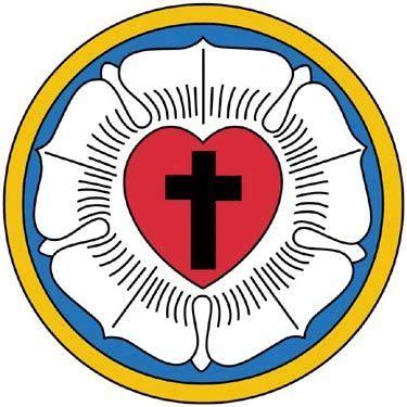 trinity lutheran church billings mt