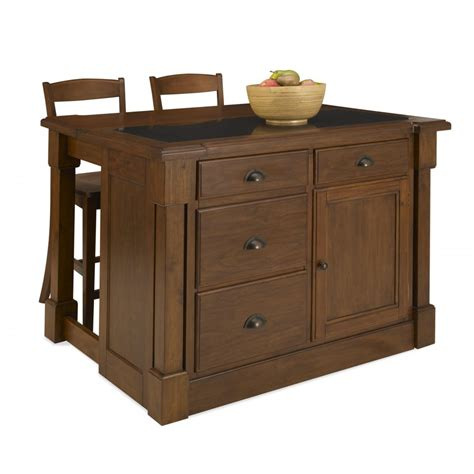 aspen kitchen island aspen kitchen island with drop leaf support granite