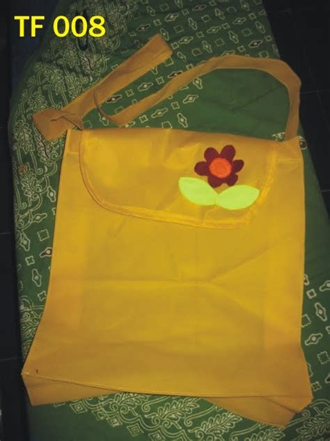 kanaya collection tas furing