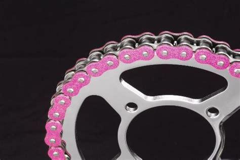 pink motocross bike best 25 pink motorcycle ideas on pinterest kawasaki