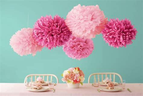 fiori semplici di carta fiori di carta semplici fiori di carta fiori di carta