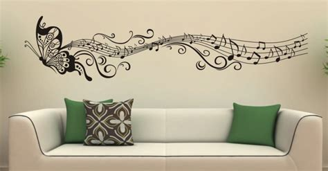 decorazioni per muri di casa decorare i muri di casa roba di casa