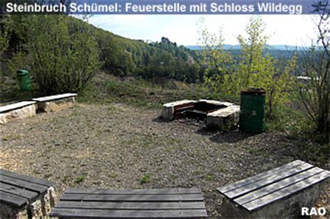 feuerstellen aargau raonline edu gebirgsbildung schweiz jura geologie