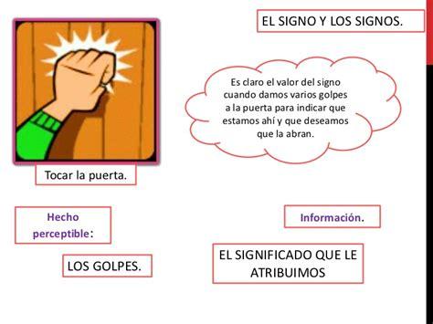 imagenes de simbolos y signos el signo y los signos