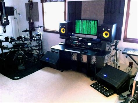 Home Design Studio Can T Be Installed On The Disk 104 Best Images About Home Studio On Home