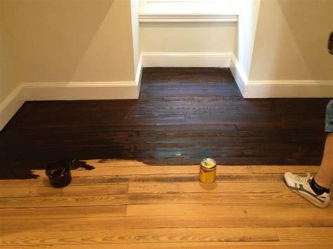 Diy Wood Floor Refinishing High Market 3rd Floor Refinished Hardwood Floor Diy