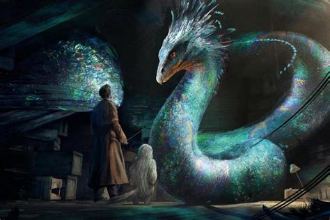 fantastic beast fantastic beasts and where to find them j k rowling