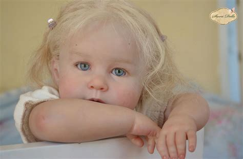 doll for sale reborn baby dolls for sale car interior design
