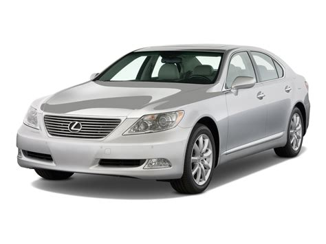 2009 lexus ls 460 reliability 2009 lexus ls460 reviews and rating motor trend