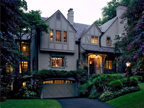 french tudor inspired exterior traditional exterior english tudor elegance traditional exterior dc metro