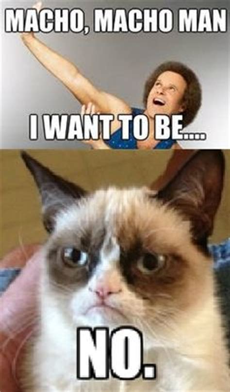 Richard Simmons Memes - richard simmons on pinterest whose line air new zealand