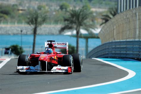 the abu dhabi grand prix the adventure of racing on yas 7745 abu dhabi grand prix tickets hospitality packages 2016
