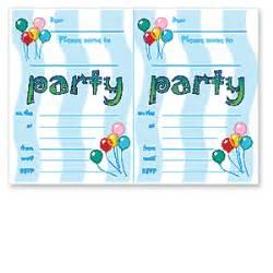 templates party invitations http webdesign14 com