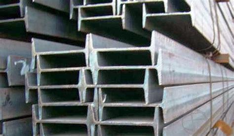 Besi Bar Konstruksi besi bahan bangunan peralatan teknik peralatan