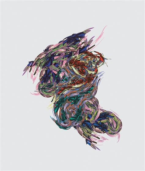 tutorial illustrator abstract adobe illustrator photoshop tutorial design abstract