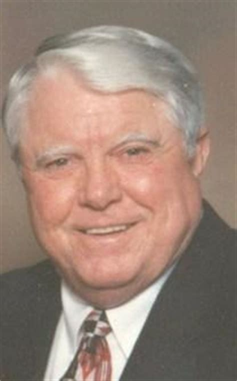 gibson obituary bernstein funeral home and