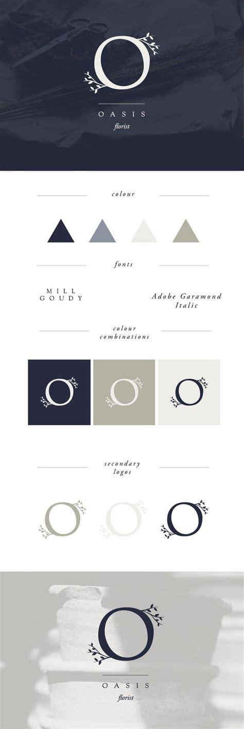 best minimal best 25 minimal logo ideas on minimal logo