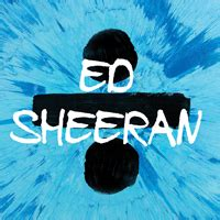 download mp3 ed sheeran full album download mp3 thinking out loud amber ar