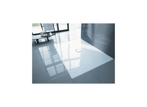 faucet com 720092000000090 in acrylic white by duravit