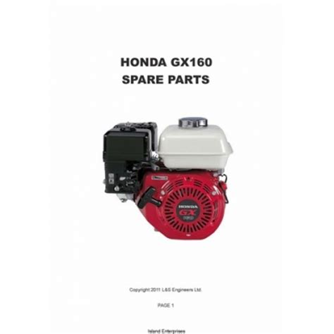 manual repair free 2001 honda civic spare parts catalogs download 2001 honda civic factory repair manual pdf free 1993 backmixe